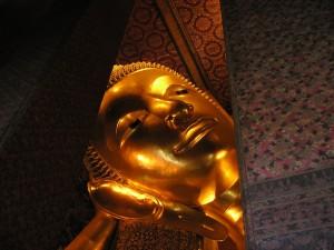 buddha-420